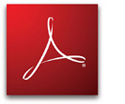 Adobe Reader herunterladen