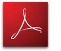 Adobe Reader herunterladen